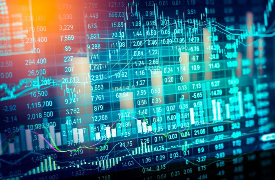 Le trading en ligne : possible sans l'intermédiaire des brokers ?