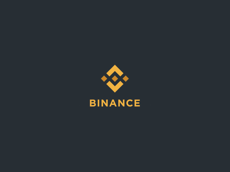 Avis sur le broker Binance