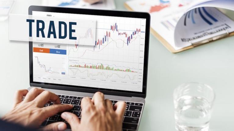 Notre comparatif des meilleures plateformes de trading