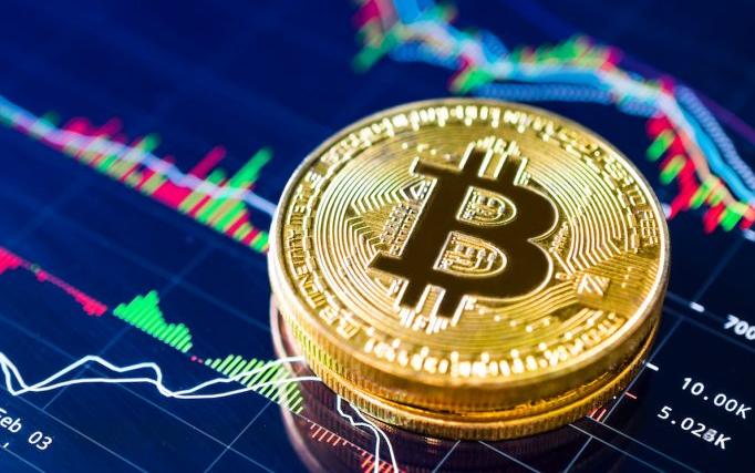 Conseils pour investir dans le bitcoin