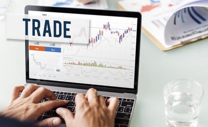 Les meilleurs logiciels de trading en ligne
