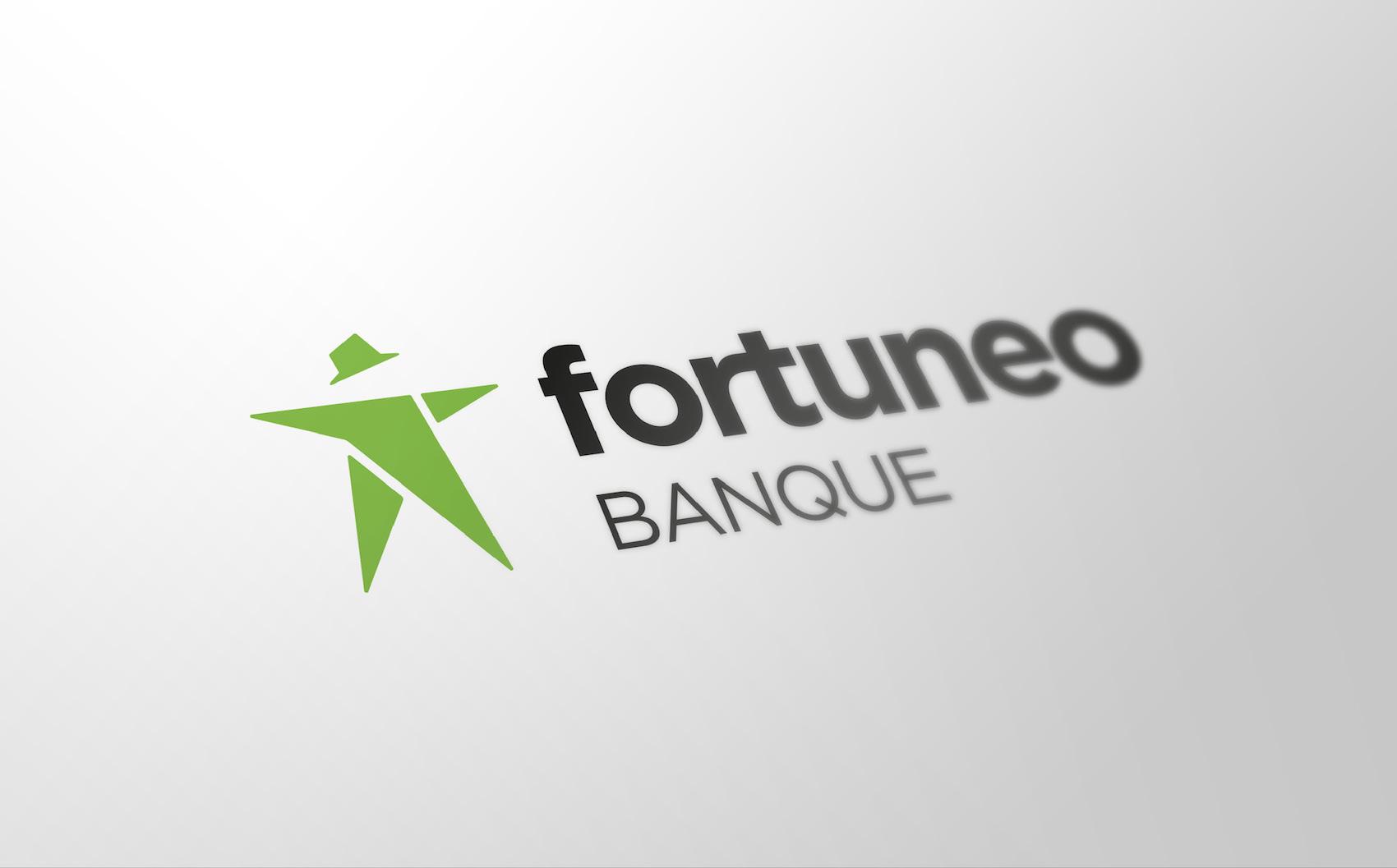 Notre avis sur fortuneo, une bonne banque en ligne ?