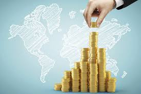 Qu'est-ce que le crowdfunding ? Explication
