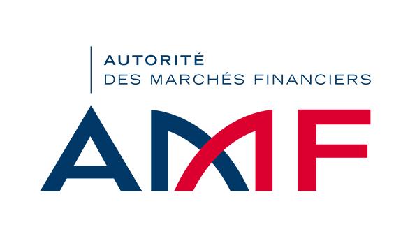 Attention aux arnaques de trading en ligne : l'AMF prévient les épargnants