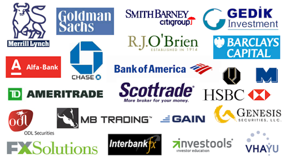 Choisir un site de trading en ligne : le guide détaillé