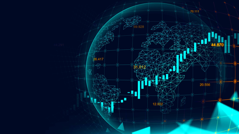 Investir sur le cours du gaz : les conseils et informations