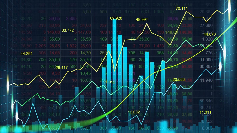 Investir sur le cours du cuivre : les informations importantes