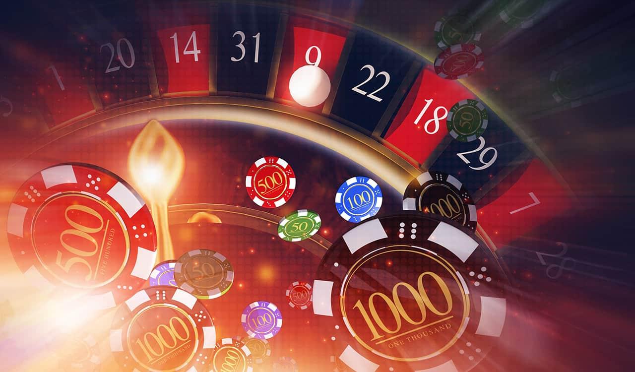 Avis sur les meilleurs casinos en ligne : notre classement