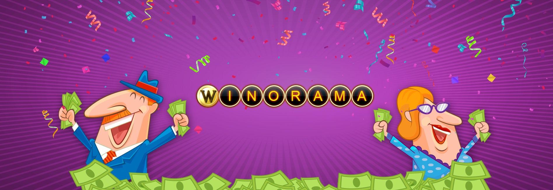Winorama casino avis : s'y inscrire est une bonne ou une mauvaise idée ?