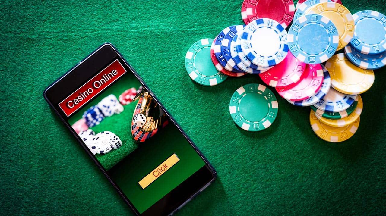 Meilleurs casinos en ligne : les meilleurs moyens de les reconnaitre