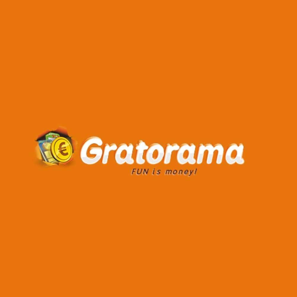 Gratorama casino avis : faut-il choisir cette plateforme ?